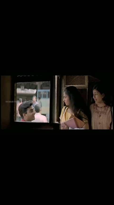 #sakhi #love----love----love