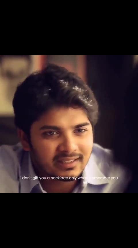 #madhuram#shortfilm