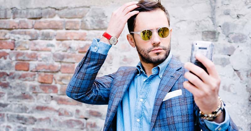 How Should A Man Style Himself For The First Date? Every teenager wait for a day which is called the first date as this is the day when they finally meet their future partner. This is the thumb rule of the first date to be well dressed . Read more- https://rapidleaks.com/lifestyle/relationships/first-date-tips-for-guys/ #ropo-good #ropos #ropo #ropo-video #roponess #ropo-post #ropo-ropo #ropo-fashion #ropo-lov #ropo-styles #roposo #roposoness #roposoers #-----roposo #roposo-food #roposofeed #roposolike #roposofeeds #roposolifestyle #lifestyle #lifestyleblogger #lifestyleblog #lifestylepost