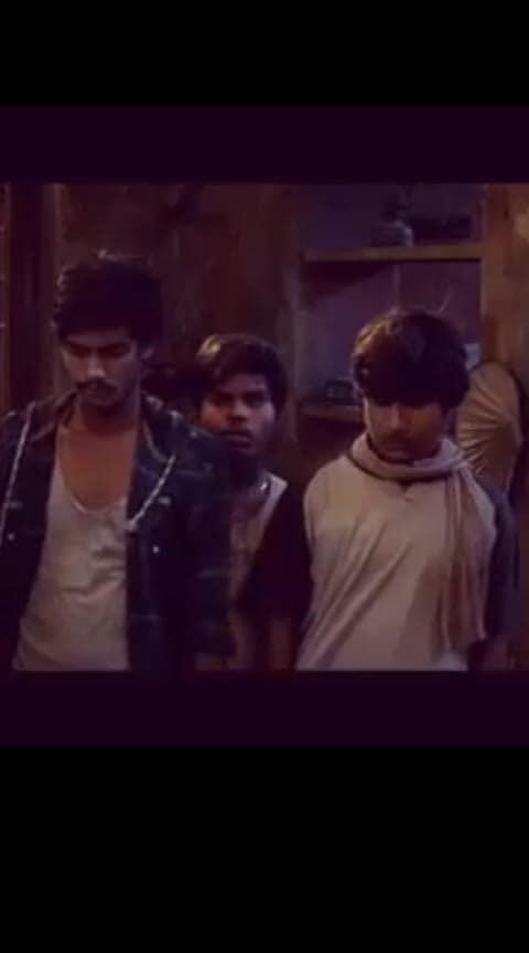 #super30 #hritikroshan #acting #emotional #sensational #thriller #movie #bollywood