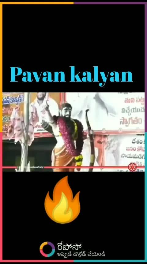 #pavanism #pawankalyan #powerstar