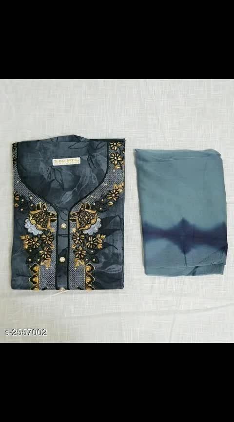 *Alaska Elegant Cambric Cotton Suits & Dress Materials Vol 8*