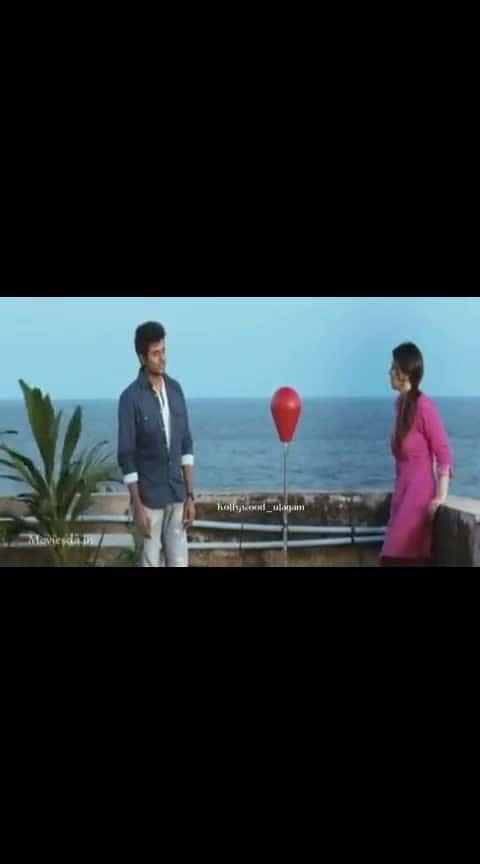 #super_scenes 🌷🌷#maankarate 🌷🌷#sivakarthikeyan 🌷🌷#hansika 🌷🌷