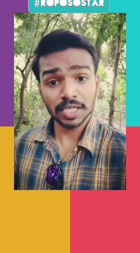क्यों लड़कियां सही कहा ना ❓ 🤣😃😜😂😆 #actingwar #actingwars #roposoapp #comedyact 🤣 #hindicomedy 😂 #roposocomedy 😆 #roposostar ⭐ #risingstar ⭐ #roposolove ❤️ #roposohindicomedy #swapndeep 💑 ❤️ @roposolove @roposoapp ❤️ #comedyact 🤣 😆 😜 😄