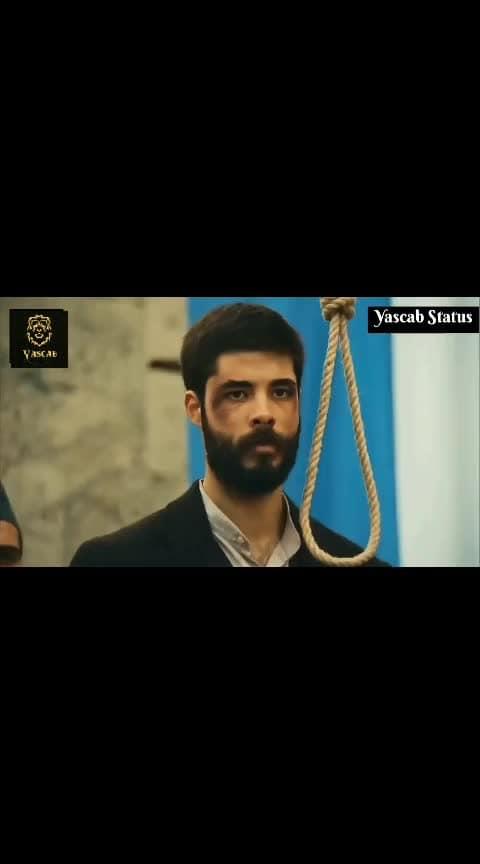 really nice Turkish drama