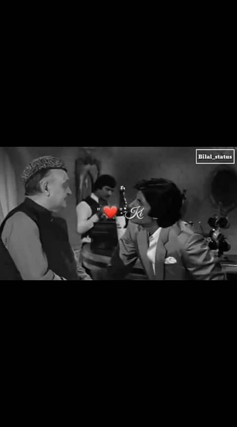 sharabi #bollywood #amitabhbachchan #movie #fuddy_o07  best shairy