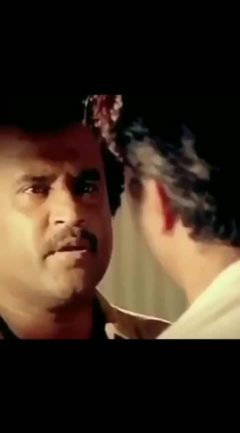 #thalapathi  #superstar-rajinikanth  #mamutti  #bestfriends  #followmeplease