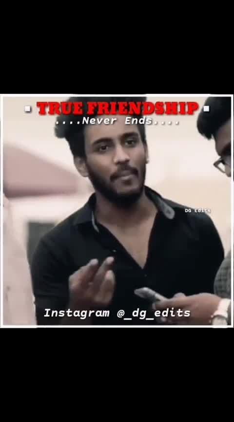 Watch Fully... நட்பு 🔥Friendship #friends #best-friends #friend-for-ever #natpu #nanban #machan #bestielove