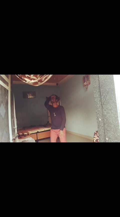 Bheege Hont Tere Part 2 #feeling-loved #feel-the-love #lyricaldance #beautiful-lyrics #lyricalboy #risingstaronroposo #roposo-rising-star-rapsong-roposo #risingstars #followme #followers #follower #follower #feelthemusic #floorlength #flowermagic #positivevibes  (Think Big,Dream Big)😎