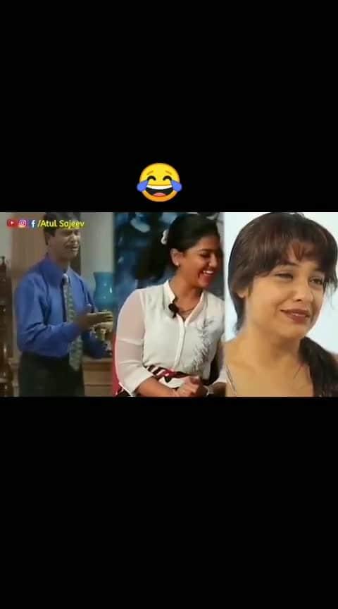 😂😂😂 #ha-ha-hatv #comedyvideo #trolls #ticktock #roposo-funny  #Kerala #tiktokkerala #keralite #mallureposts #palakkad #entekeralam #keralatourism  #keraladiaries #keralaattraction #godsowncountry  #keralagram #kerala360 #wayanad