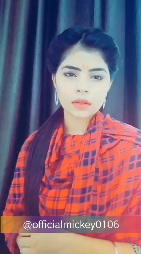 kaashi bai again!🙈🌹#priyankachopra #kashibai #bajiraomastani #actingwars #lipsync #gopop #marathi #followmeonroposo #risingstars #deepikapadukone #historical #trendingonroposo #duetwithme #foryou #1millionaudition #blessed