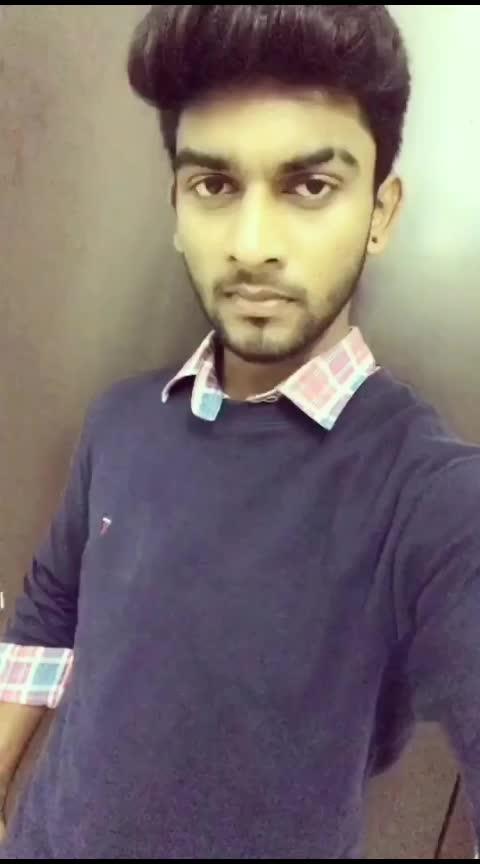 💕🔥 #Remo #Sivakarthikeyan  #Tamil #Tamilmuser #Lipsync #Sugivijay