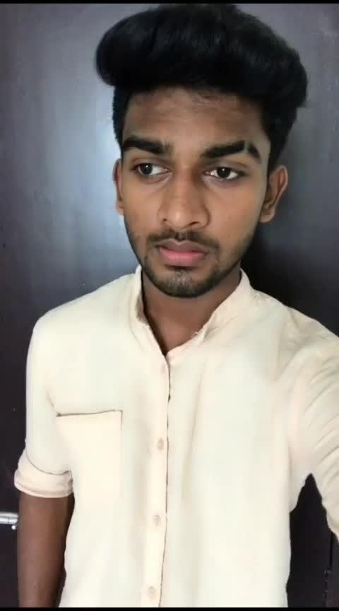 Podra Podra😂 #Tamil #Lipsync #Comedy #Sugivijay