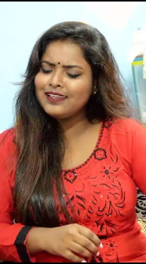#kahindoorjabdindhaljaye #anand #mukesh #latamangeshkar #jagjitsingh #oldisgold #retro #risingstar #roposorisingstar #singingstars #starchannel #roposostarchannel #like #share #comment #download #followme #roposo