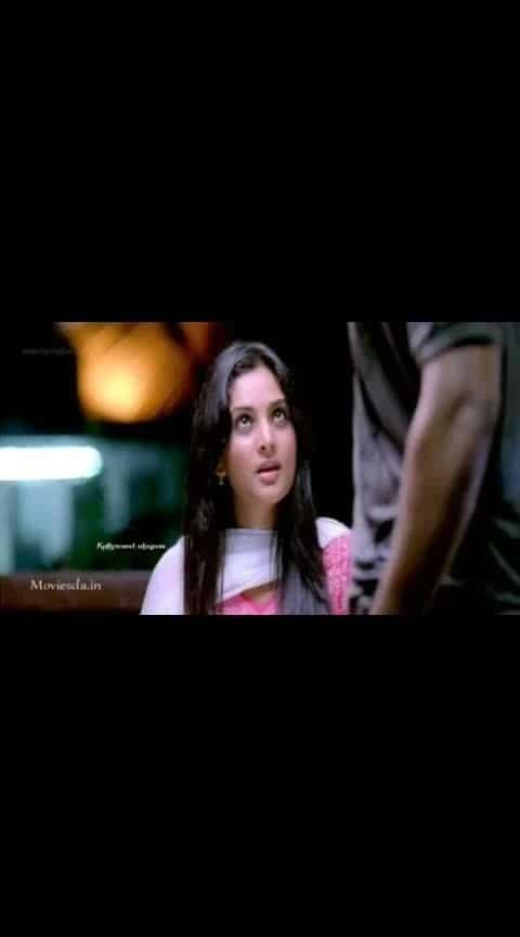 #love_scene 🌷🌷#vaaranamaayiram 🌷🌷#suryasivakumar 🌷🌷#ramya 🌷🌷