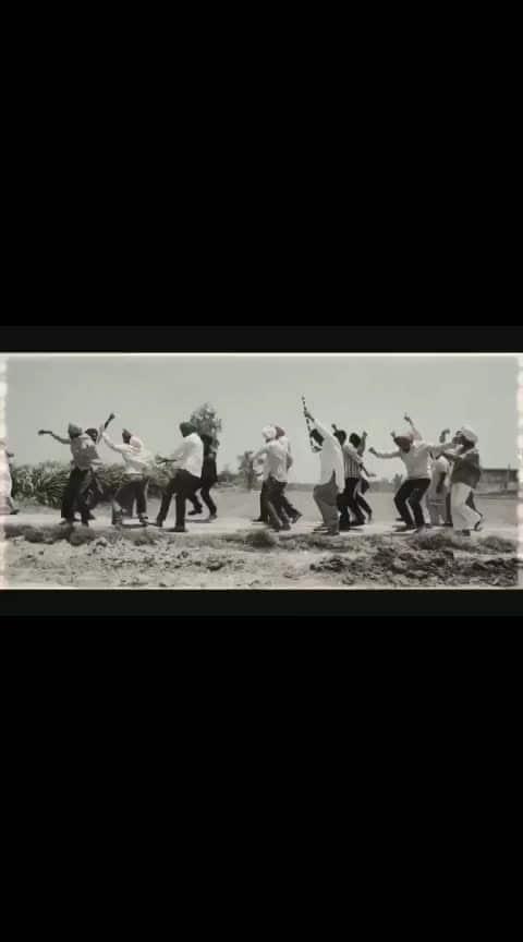 #sidhu_moose_wala #new_song
