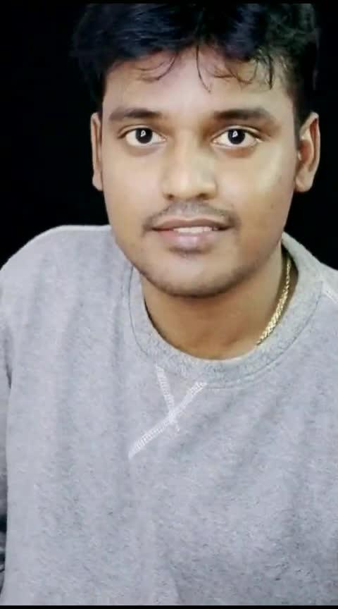 Kiss Veanum 😜 #roposotamil  #roposostar  #roposorisingstar  #risingstar  #tamilcomedy  #cutelove  #tamilstatus  #whatsappstatus  #tamilcutestatus  #star  #roposostars  #cute  #tamil  #tamilcinema  #90skid  #kiss  #lovestatusvideo  #tamilcute
