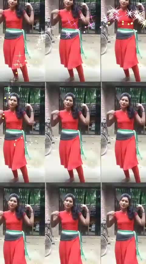 ####dal ja ye raja biya ho eko hoil nailhe dhiya ho☺☺☺
