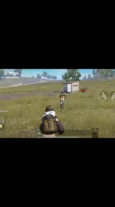 #pubglovers #funny #pubg_mobile #pubg-funny