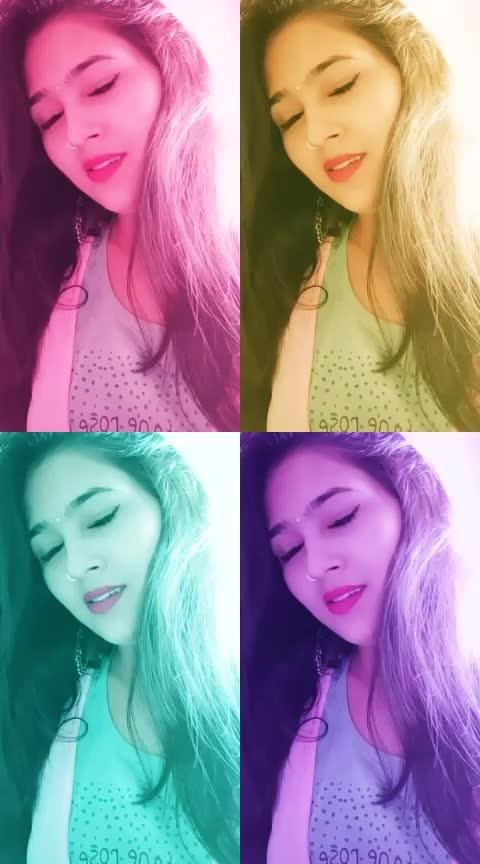 #naina ji💲💓❤❤💓💓🌾🌿🌿🌵🌻🍀🌲🎆🏆💲😉😉💔#song 💔💞🌻 💔@nainajee1  @roposocontests                                                                                                                                                                                                                                     #roposocontest                                                                                                                                                                                                            #nextrisingstar                                                                                                                                           #ropostyle                                                                                                                    #ropo-love                                                                                       #very-beautiful                                                                                        #roposo-hahahaha                                                    #cutecouple-with-nice-song                                                                         #verynice                                #ropo-beauty                                                            #roposostar                                                                          #roposo_funny                                                                                                                            #tranding                                                                                                                                                 😉😀🔝🕎🕎🌵