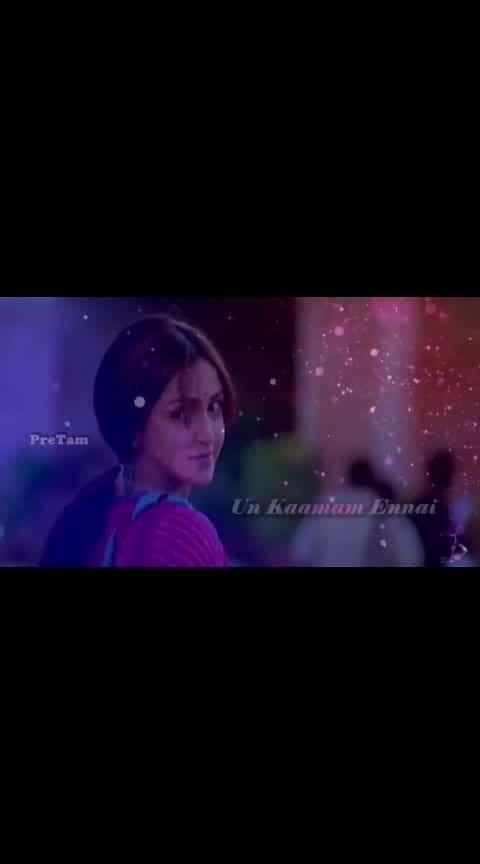 #tamil #roposo-tamil #tamil-music #tamil-beats #tamilvideosong #tamillyricalstatus #roposo-tamil-songs #arr #arrahman #arrahmanmusic #arrahmanbgm #whataappstatus #tamilmusic #arrahmanmusic #arrahmanhits #roposo-tamil #tamillovestatus_ #tamil-beats #tamilstatusvideo