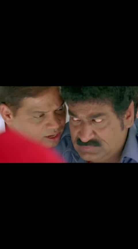 Raviteja Raghubabu comedy