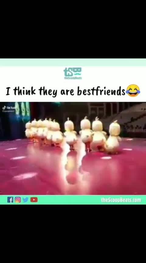 #roposo-beats #bestfriendgoals