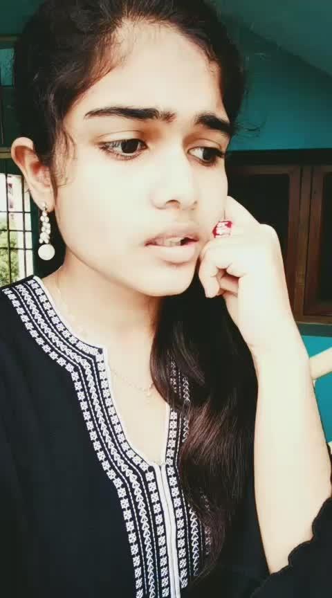 Enni ellu kannilu nduku raaledu ani .. #rakulpreetsingh #alluarjun #sarainodu #telugu #featureme #featurethisvideo #dramebaaz #roposostar #roposo