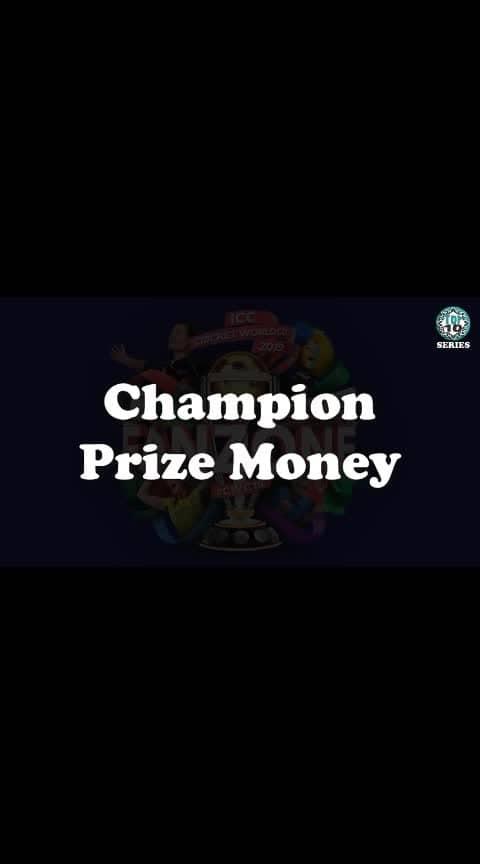 ICC awards (part-1) #sportstvchannel #roposo-sports