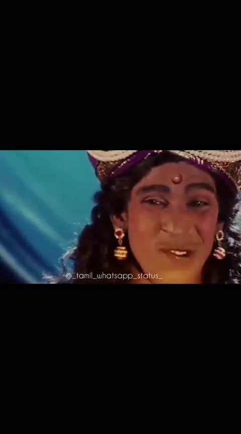 #tamil #vadivel #special 🤣😁😂😆