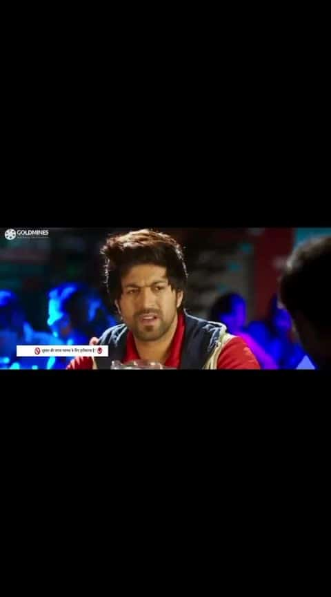 Rambo स्टाइल #yash #love #love----love----love #loveforever143 #statusvideo-download #love-is-only-love #heart_touching_status #status_video #superhit #mostbeautifulmomment #movie-dialogues