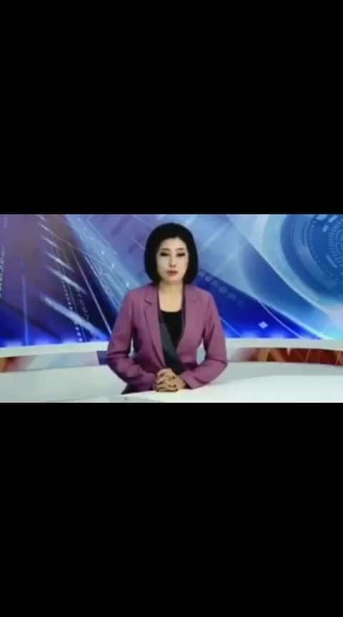#hotnews #news 😁😄
