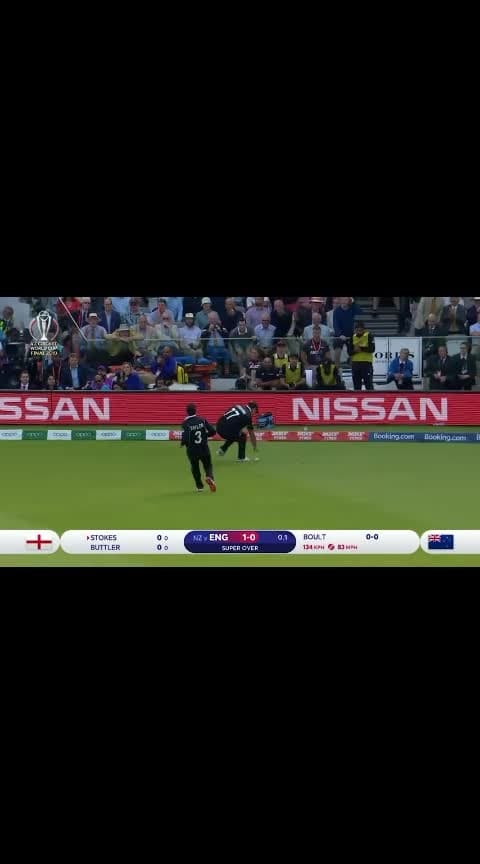 England super over #sportstvchannel #roposo-sports