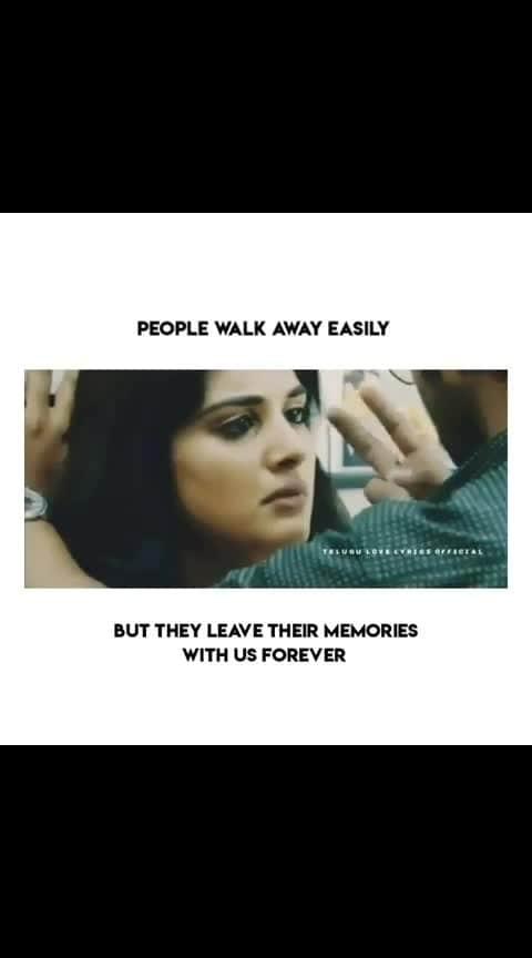 #nani #nani-jersy #nanihero #krishnarjuna-yuddam-nani #nani-maa #nanilovesong #nivethathomas #nivedita #nevy #ninnukori #vijay-devarakonda#dearcomrade #dearcomradesong #yash #emotional #love #ishq #pyarhogaya #pyaar #bollywoodvideos #bollywoodstar #roposo-telugu #bollywooddresses #priyankachopra #priyaprakashvarrier #deepikapadukonestyle #deepikapadukone #sahidkapoor #feeling  #vijaydevarakondafc #vijaydevarkonda