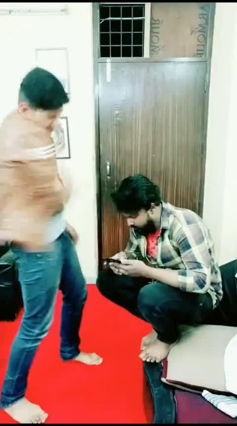 chate pe chata😂#hahatv #roposo-hahatv #hahatvchannel #hahatvcontest #roposo-haha_tv #roposorisingstar #risingstar #dramebaaz #filmistan #roposo-comedy