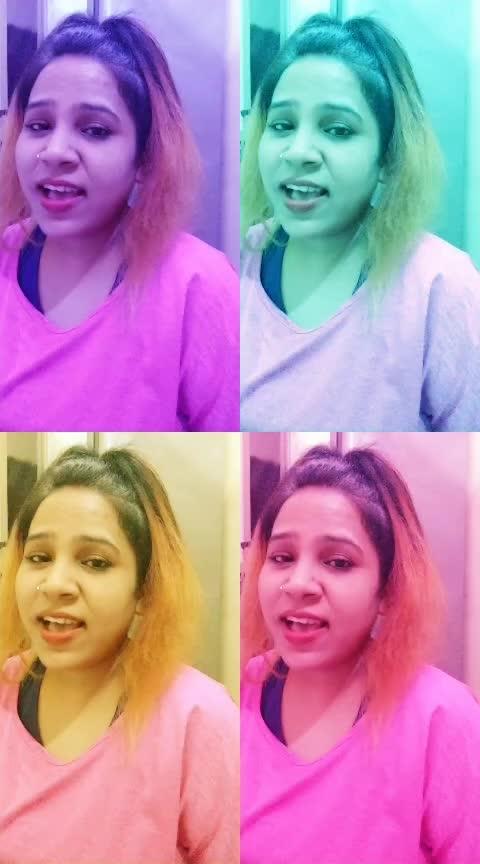 Jub koi baat bigad#Old is Gold#roponess #oldisgold #jubkoibaatbigadjaaye#latamangeshkar #vinodkhanna