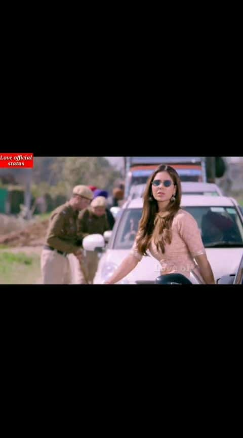 #demands  #parmish_verma  Verma New Punjabi Song WhatsApp Sta(480P).mp4