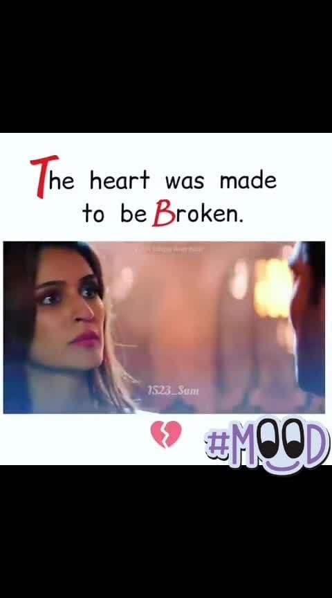 #lovefailure   #love   #loveness #love----love----love #in-love- #hatelove #failure #fuck #cheating #ex-girlfriend #ex-cabin_crew_member_in_jet_airways #ex-lover #inter #chittoor #andhrapradesh
