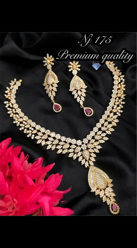 #sravanamasamspecial #sravanamasamstarts #sravanamasamcollection #sravanamasampoojaspecial #templejwellery #templecollection #bridal-jewellery#bridal-wear #bangles #bangle #necklaceoftheday #necklaceforsale #onlinejwellery #jewellery #necklaceset   Cost 2800 starting price  Cost gets varied with respect to the product. All are not with same price  No cash on delivery No return and replacement Intrested people can call or wats app to 8367373114 My youtube channel related to studies in telugu https://www.youtube.com/channel/UC1HIYw-EXzbOSN9BI80bJuA My channel related to shopping in youtube https://www.youtube.com/channel/UCWn9eoJEahEZMIrcXaWhNrw  My jwellery collection page https://www.facebook.com/My-jwellery-collection-786600328402889/  My saree collection page https://www.facebook.com/Uppada-and-all-type-of-pattu-collection-1009668725889301  Work from home reselling app link My referal code  Meesho App referal code and my link https://meesho.com/invite/SWATHIA915  Planning to buy a mobile  http://ckaro.in/arbCItmIn http://ckaro.in/ah5v5GJSe http://ckaro.in/aTRxCxITI http://ckaro.in/a5bcatCyk http://ckaro.in/apdc7eezs http://ckaro.in/aP0AraDjs http://ckaro.in/avraTwWA9