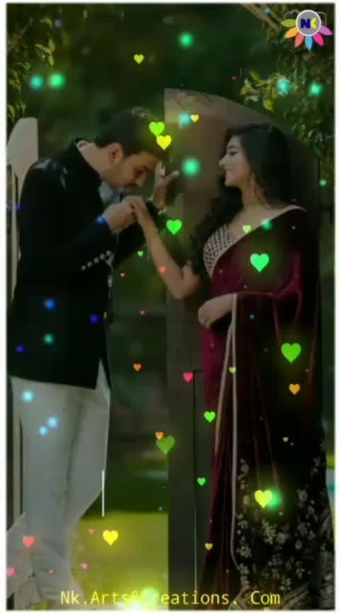 #hindimelody  #hindilovesong   #roposohindi