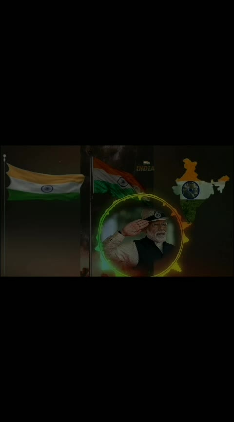 Independenceday whatsApp status video#whatsappvideo #independance_day #indian-festival #2k19 #djsongs