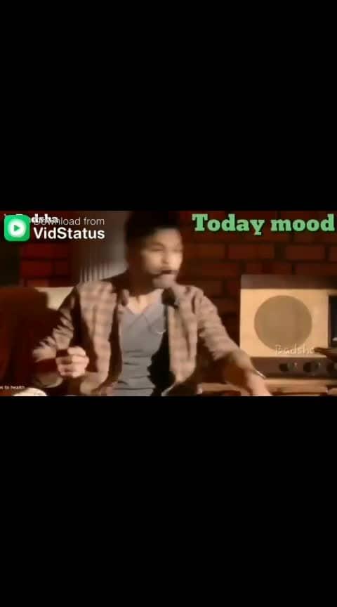 #mymood #actionscene #alluarjun #saarinodu #what-a-actions #fightscene #naperu_surya_naillu_india #attitudestatus #fighter #loveralsofighteralso #roposo-action