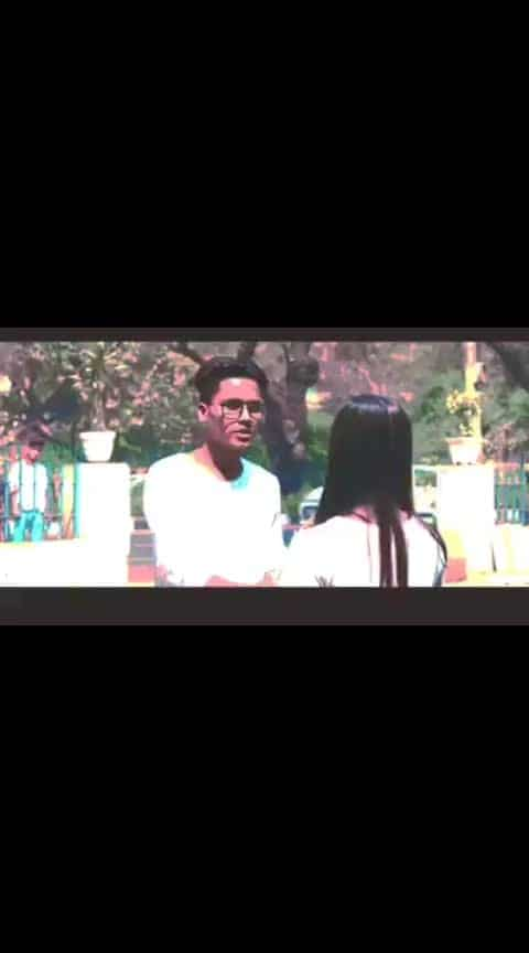 nice song Bro I am Myanmar Tamil lan