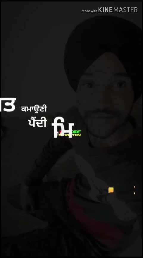#ghaintstatus  #enjoyement #siraa_videos