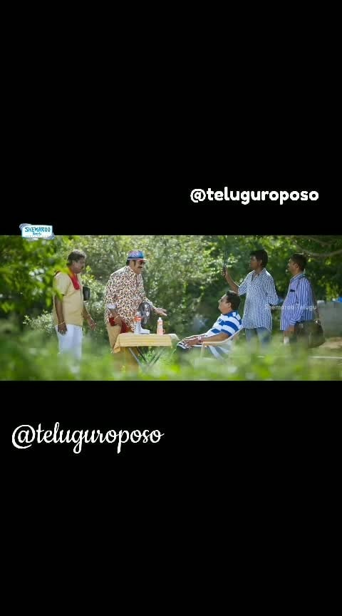 Telugu WhatsApp Status 💖💖 💖 #telugu #movies #songs 【TELUGU ROPOSO UPDATES】 -------------------------------------------------------- #telugu #teluguroposo #teluguropo #roposotelugu #ropotelugu #telugusong #telugusongs #telugumusic #telugusound #teluguaudio #telugucinema #telugumovie #telugumovies #telugufilim #telugufilims #telugushortfilim #telugutop #telugutrend #telugutrending #telugutrendings #teluguwhatsaap #telugustatus #teluguntr #telugupawan #teluguprabhas #telugunani #telugualluarjun #teluguroposostatus #statusropo #ropovideo #ropovideos #roposovideo #roposovideos #newtelugu #newtelugu #song #songs #movie #movies #whatsaapstatus #maheshbabu #raviteja #nani #alluarjun #suman #majli #majlisong #majlisongs #majlimovie #majlimovies #prabhas #raviteja #2019telugu #2020telugu -------------------------------------------------- IMPORTANT NOTICE : These All Things Are All Ready Copyrighted by others. We Just Edited And Published To Audience For Entertainment Purpose Only... ----------Thanks for watching ----------- telugu comedy short films telugu comedy videos telugu comedy scenes old telugu comedy shows telugu comedy movies old telugu comedy full movies telugu comedy latest telugu comedy audioz telugu comedy allari naresh telugu comedy actors telugu comedy action telugu comedy allu arjun telugu comedy amrutham telugu comedy ali telugu comedy adhurs telugu comedy actress telugu comedy awards a aa telugu movie comedy scenes a aa telugu comedy scenes a a telugu movie comedy scenes telugu comedy bits telugu comedy best telugu comedy best scenes telugu comedy back to back scenes telugu comedy brahmanandam old telugu comedy books telugu comedy bgm telugu comedy boys b.tech life telugu comedy short film telugu b tech comedy short films btech comedy telugu telugu comedy clips telugu comedy club telugu comedy channels telugu comedy cinema telugu comedy central telugu comedy cinemalu telugu comedy come telugu comedy cartoons telugu comedy cricket telugu comedy clips 2018 telugu comedy dialogues telugu comedy dance telugu comedy dj songs telugu comedy dubsmash telugu comedy dhee telugu comedy dubbed movies telugu comedy dookudu telugu comedy dramas telugu comedy dance songs telugu comedy dubbed in hindi d telugu comedy show d telugu movie comedy scenes d jodi telugu comedy d telugu show comedy scenes d comedy scenes telugu latest telugu d jodi comedy videos d comedy scenes telugu 2019 telugu d jodi comedy show telugu comedy episodes telugu comedy etv telugu comedy edits telugu comedy exam telugu comedy express telugu comedy entertainment telugu comedy entertainer movies telugu comedy etv jabardasth telugu comedy extra jabardasth telugu comedy events e ee telugu movie comedy scenes, e rojullo telugu comedy, telugu comedy full length movies, telugu comedy films, telugu comedy full length, telugu comedy fun bucket, telugu comedy f2, telugu comedy full movies 2019, telugu comedy funny, telugu comedy films latest, telugu comedy full movies latest, telugu comedy ghost, telugu comedy girl, telugu comedy ghost movies, telugu comedy gifs, telugu comedy geetha govindam, telugu comedy gaana, telugu comedy gopichand, telugu comedy gabbar singh, telugu comedy gangavva, telugu comedy ghost videos, pubg telugu comedy, g force telugu comedy, telugu comedy hd, telugu comedy horror, telugu comedy hit movies, telugu comedy hindi dubbed, telugu comedy hits, telugu comedy hindi, telugu comedy hd movies, telugu comedy horror scenes, telugu comedy hindi movie, telugu comedy interview, telugu comedy in hindi, telugu comedy in movies, telugu comedy in telugu, telugu comedy in odia, telugu comedy in pubg, telugu comedy in village, telugu comedy in tamil, telugu comedy in college, telugu comedy in hindi dubbed, i telugu comedy scenes, i movie telugu comedy scenes, i movie telugu comedy, telugu comedy jabardasth, telugu comedy jokes, telugu comedy jandhyala, telugu comedy jalsa, telugu comedy jambalakidi pamba, telugu comedy jabardasth chammak chandra, telugu comedy jokes audio, telugu comedy jabardasth show, telugu comedy jp, telugu comedy julayi, telugu comedy king, telugu comedy kota, telugu comedy king videos, telugu comedy kathalu, telugu comedy kick, telugu comedy khaleja, telugu comedy kitakitalu, telugu comedy king channel, telugu comedy krishna bhagwan, k a paul comedy telugu, telugu comedy latest movies, telugu comedy latest 2019, telugu comedy latest movies full length, telugu comedy latest scenes, telugu comedy latest short films 2019, telugu comedy live, telugu comedy love scenes latest, telugu comedy long, telugu comedy latest full movies, l kapila comedy telugu, telugu comedy scenes l, telugu comedy movies full, telugu comedy movies 2018 full length movies, telugu comedy movie hindi dubbed, telugu comedy movies 2019 full length movies, telugu comedy movies new, m.s.narayana telugu comedy scenes, telugu comedy m s narayana, telugu comedy m, telugu comedy new, telugu comedy new movies, telugu comedy new movies 2019, telugu comedy nani, telugu comedy new scenes, telugu comedy nayak, telugu comedy new 2019, telugu comedy new full movies, telugu comedy new movies full length, in telugu comedy, in telugu comedy scenes, in telugu comedy videos, in telugu comedy movies, comedy movies in telugu, telugu comedy old movies, telugu comedy old movies full length, telugu comedy odia dubbing, telugu comedy old scenes, telugu comedy one, telugu comedy odia, telugu comedy old scenes latest, telugu comedy on stage, telugu comedy old brahmanandam, 2.o telugu comedy scenes, o chinadana telugu movie comedy scenes, telugu comedy programs, telugu comedy pranks, telugu comedy picture, telugu comedy posani, telugu comedy patas, telugu comedy punch dialogues, telugu comedy prema katha chitram, telugu comedy promo, telugu comedy photo, telugu comedy please, telugu comedy questions and answers, telugu comedy questions, telugu comedy qawwali, telugu comedy quotations, telugu comedy quotes, telugu comedy ravi teja, telugu comedy ringtones, telugu comedy romantic movies, telugu comedy rajendra prasad, telugu comedy raja, telugu comedy ready, telugu comedy recent, telugu comedy ram, telugu comedy reaction, telugu comedy reviews, telugu comedy scenes back to back, telugu comedy scenes 2019, telugu comedy scenes brahmanandam, telugu comedy short films latest, telugu comedy s, telugu comedy full movie s, s/o satyamurthy telugu comedy scenes, telugu comedy tv shows, telugu comedy tik tok, telugu comedy telugu, telugu comedy trolls, telugu comedy trailers, telugu comedy tracks, telugu comedy tamil dubbed, telugu comedy thriller movies, telugu comedy thagubothu ramesh, telugu comedy talking tom, t rajendar comedy telugu, t one telugu comedy, tik tok telugu comedy uppal balu, telugu stand up comedy, upendra 2 telugu comedy scenes, telugu ultimate comedy scenes, stand up comedy telugu brahmanandam, telugu unbelievable comedy, unprofessional telugu comedy, telugu ultimate comedy movies, stand up comedy telugu jokes, telugu uncle comedy dance, telugu comedy venkatesh, telugu comedy viva, telugu comedy venu, telugu comedy video songs, telugu comedy venu madhav, telugu comedy village, telugu comedy vines, telugu comedy videos hd, telugu comedy viral videos, telugu comedy whatsapp status, telugu comedy wirally, telugu comedy whatsapp status videos, telugu comedy web, telugu comedy world, telugu comedy whatsapp videos, telugu comedy with english subtitles, telugu comedy web series latest, telugu comedy with subtitles, telugu comedy youtube channels, telugu comedy youtube, telugu comedy youtube videos, telugu comedy youtube come, telugu comedy youtube movies, yogi babu comedy telugu, krishnarjuna yuddham telugu comedy scenes, yogi babu telugu comedy scenes, krishnarjuna yuddham comedy telugu, yodha sisters comedy telugu, y vijaya telugu comedy, telugu comedy zone, telugu comedy zone full movie, telugu comedy zone white doing, telugu comedy zone - white doing lemon business in yard full movie, telugu comedy zone - white doing lemon business in yard, telugu comedy zone white, zabardast telugu comedy show, zee telugu comedy, comedy nights zee telugu full episode, zabardast telugu comedy show promo, z telugu comedy show, z indian comedy telugu, 2 0 comedy telugu, telugu comedy 1990, bigg boss 1 telugu comedy scenes, top 10 telugu comedy movies, top 10 telugu comedy scenes, coolie no 1 telugu comedy scenes, telugu comedy movies 1990 to 2000, telugu hd comedy 1080p blu ray, 1980 telugu comedy movies, kanchana 1 telugu comedy scenes, kuli no 1 telugu comedy scenes, kanchana 1 telugu comedy, kick 1 telugu comedy, 1 hour comedy telugu, telugu comedy 2018, telugu comedy 2019 movies, telugu comedy 2000, telugu comedy 2017, telugu comedy 2018 movies, telugu comedy 2015, telugu comedy 2016, telugu comedy 2005, telugu comedy 2019 full length movies, maari 2 telugu comedy scenes, kanchana 2 telugu comedy scenes, vip 2 telugu comedy scenes, kick 2 telugu comedy scenes, bahubali 2 telugu comedy scenes, deadpool 2 telugu comedy scenes, bahubali 2 telugu comedy, big boss 2 telugu comedy scenes, bigg boss 2 telugu comedy scenes, telugu comedy 30 seconds, telugu comedy 3gp videos, telugu comedy 3gp, kanchana 3 telugu comedy scenes, kanchana 3 comedy telugu, 3 movie telugu comedy scenes, singam 3 telugu comedy scenes, kanchana 3 comedy telugu lo, 3 telugu comedy scenes, kanchana 3 telugu comedy, kanchana 3 telugu comedy trailer, kanchana 3 telugu comedy movies, kanchana 3 telugu comedy come, telugu comedy 4k, telugu 4k comedy videos, muni 4 comedy telugu, 420 comedy telugu, telugu comedy 598, 5g phone telugu comedy, telugu comedy scenes 5 minutes, top 5 telugu comedy movies, telugu comedy 7arts, 7 arts telugu comedy latest, 7 arts telugu comedy, 80s telugu comedy movies, telugu 80's comedy movies, telugu comedy scenes 80s, comedy 8n telugu, telugu comedy 90s, telugu 90s comedy scenes, 90s telugu comedy movies, telugu 90's comedy movies prudhvi raj ysrcp, prudhvi raj comedy, prudhvi raj song, prudhvi raj sampara, prithviraj interview, prudhvi raj movies, prudhvi raj jagan, prudhvi raj ntv, prudhvi raj dance, prudhvi raj after election results, prudhvi raj after winning, prudhvi raj and ka paul, prudhvi raj and saloni movie, prithviraj awards, prithviraj about ajith, prithviraj all movies, prithviraj angry, prithviraj and supriya, prudhvi raj bowling, prudhvi raj best comedy scenes, prudhvi raj balakrishna, prudhvi raj bahubali spoof, prudhvi raj brahmanandam, prudhvi raj back to back comedy scenes, prudhvi raj bengal tiger comedy scenes, prudhvi raj best comedy scenes meelo evaru koteeswarudu movie, prudhvi raj bowler, babu bangaram prudhvi raj comedy scenes, prudhvi raj comedy scenes in babu bangaram, prudhvi raj comedy hindi, prudhvi raj comedy scenes hindi, prudhvi raj comedy scenes in flight, prudhvi raj comedy scenes as hero, prudhvi raj celebrations, prudhvi raj comedy videos, prudhvi raj divorce, prudhvi raj dialogues, prudhvi raj dance performance, prudhvi raj davala, prudhvi raj devil comedy, i dream prudhvi raj, prudhvi raj telugu dubbed movies, dj prudhvi raj, prudhvi raj comedy dialogues, prudhvi raj election song, prudhvi raj election campaign, prudhvi raj election results, prudhvi raj election result 2019, emmanuel prudhvi raj, alitho saradaga prudhvi raj full episode, comedian prudhvi raj ntv entertainment, prudhvi raj full movie, prudhvi raj family, prudhvi raj family photos, hero prudhvi raj family, prudhvi raj telugu full length movies horror, prudhvi raj malayalam full movie, prudhvi raj song for jagan, thota prudhvi raj short film, prudhvi raj greatandhra, prudhvi raj krishna gadi, prudhvi raj hot, prudhvi raj hilarious comedy scenes, prudhvi raj hot songs, prudhvi raj hero movies, prudhvi raj hero, prithviraj about his car, prudhvi raj ipl, prithviraj illuminati, prithviraj in lucifer, prithviraj interview latest, prithviraj intro, prithviraj indrajith movie, prudhvi raj in jabardasth, prithviraj interview old, prudhvi raj jakas, prudhvi raj jagan song, prudhvi raj jabardasth telugu comedy, prudhvi raj gandrajupalle, jakkanna prudhvi raj comedy, prithviraj about jr ntr, alitho jaliga prithviraj, prudhvi raj kapoor, prithviraj kapoor, prithviraj kapoor biography, prithviraj kapoor family, prithviraj kapoor death, prithviraj kapoor song, prithviraj kapoor movie, prithviraj kannada movie, prithviraj kapoor first movie, k a paul prudhvi raj, prudhvi raj live, prudhvi raj loukyam, prudhvi raj latest speech, prudhvi raj latest news, prudhvi raj latest comedy scenes, prudhvi raj latest interview, prudhvi raj loukyam comedy scenes, prudhvi raj latest telugu movies, prudhvi raj maharshi prudhvi raj mirror tv prudhvi raj movies in telugu prudhvi raj malayalam actor prudhvi raj malayalam prudhvi raj meelo evaru koteeswarudu comedy scenes prudhvi raj marriage comedy prudhvi raj news prudhvi raj new comedy scenes prudhvi raj ntv interview prithviraj new, prithviraj new movie prithviraj new car prithviraj new malayalam full movie prithviraj new song prithviraj new range rover prudhvi raj on roja prudhvi raj on election results prudhvi raj on nagababu prudhvi raj on yamini prudhvi raj on ka paul prudhvi raj on pawan kalyan prudhvi raj song on jaganc prudhvi raj comments on pawan prudhvi raj comments on ka paul prudhvi raj police comedy scenes prudhvi raj posani comedy scenes prudhvi raj pawan kalyan prudhvi raj political prudhvi raj political song prudhvi raj roja prithviraj raso prithviraj romantic songs prithviraj romance prithviraj rani mukherjee prithviraj road prithviraj restaurant prithviraj raso reva tat prithviraj romantic scenes malayalam prithviraj raso kavya prudhvi raj sampara wedding prudhvi raj song about jagan prudhvi raj spoof prudhvi raj son prudhvi raj saloni movie prudhvi raj sunil comedy scenes prudhvi raj sukumaran prudhvi raj telugu full movie prudhvi raj tirupati prudhvi raj telugu full length movie prudhvi raj today prudhvi raj tamil movies prudhvi raj tamil songs prudhvi raj telugu comedy scenes prudhvi about t rajendar prudhvi raj ultimate comedy scenes prudhvi raj video songs prudhvi raj vs ka paul prudhvi raj vs nagababu prudhvi raj and vennela kishore prudhvi raj and venu comedy scenes prudhvi raj comedy videos telugu prudhvi raj wife prudhvi raj winner comedy scenes prudhvi raj won prudhvi raj wife in nela ticket prudhvi raj ysrcp won prudhvi raj ycp prudhvi raj yamini prudhvi raj ys jagan song prudhvi raj ysrcp speech prudhvi raj yerra prudhvi raj ysrcp song download prudhvi raj ysrcp mla prithviraj 9 prithviraj 9 full movie prithviraj 9 song prithviraj 9 movie review prithviraj 9 malayalam full movie prithviraj 9 movie online prithviraj chauhan episode 9 9 prithviraj movien 9 prithviraj movie songs 9 prithviraj full movie 9 prithviraj movie review 9 prithviraj movie trailer 9 prithviraj movie online 9 prithviraj movie download 9 prithviraj film