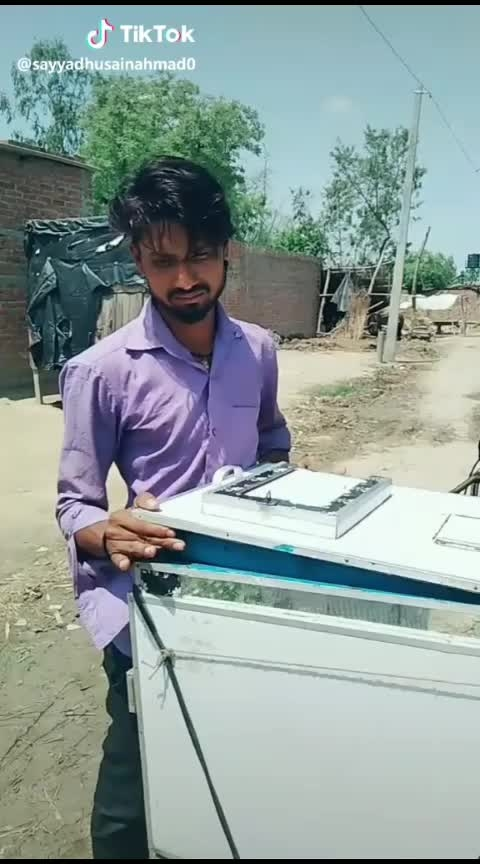 Video pura dekhna serious mat hona