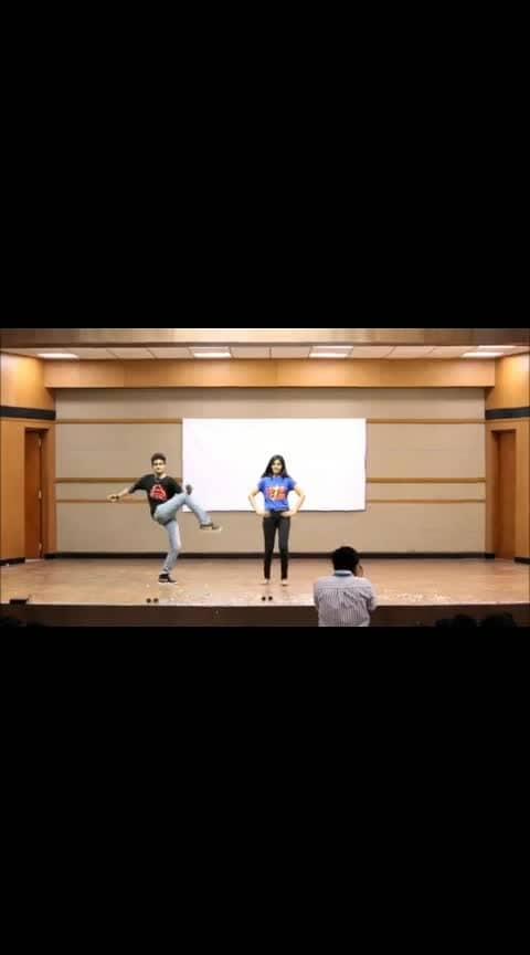 #superdancer #collegestudents