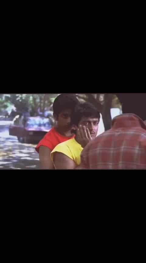 #believer #suriyasivakumar #surya-ghatikudu #suryasonofkrishnan #singam #singam2  #singam3 #sikinder #beliver_tamil_version #attitudestatus