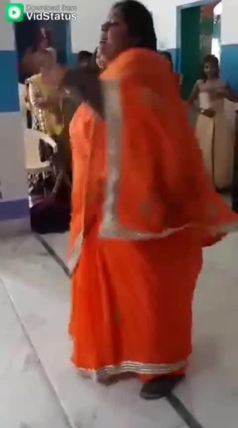 hadh kar di bhai isn too rr