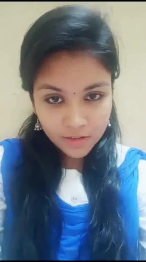 #love #-lover #hubby #husbands #sight_people #str #tamil #roposo-tamil